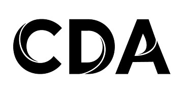 CDA: Exhibiting at the B2B Marketing Expo USA