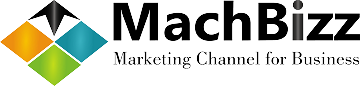 Machbizz Marketers: Exhibiting at the B2B Marketing Expo USA