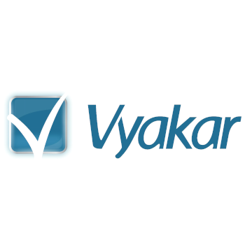 Vyakar: Exhibiting at the B2B Marketing Expo
