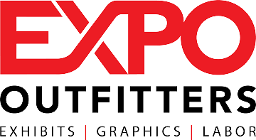 Expo Outfitters: Exhibiting at the B2B Marketing Expo USA