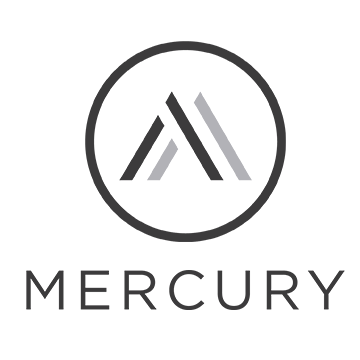 Mercury.one: Exhibiting at the B2B Marketing Expo USA