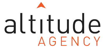 Altitude Agency: Exhibiting at the B2B Marketing Expo USA