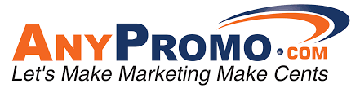 AnyPromo: Exhibiting at the B2B Marketing Expo USA