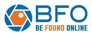 Be Found Online: Exhibiting at the B2B Marketing Expo