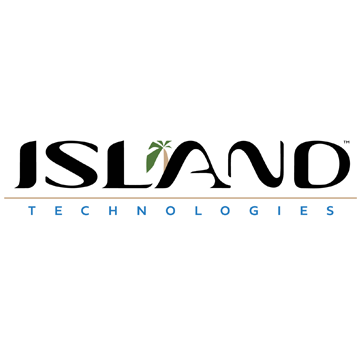 Island Technologies: Exhibiting at the B2B Marketing Expo USA