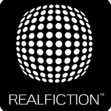 Realfiction: Exhibiting at the B2B Marketing Expo USA