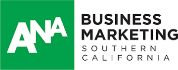 SoCal ANA B2B: Exhibiting at the B2B Marketing Expo USA