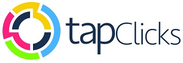 TapClicks: Exhibiting at the B2B Marketing Expo USA