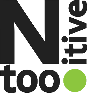 Ntooitive: Exhibiting at the B2B Marketing Expo USA