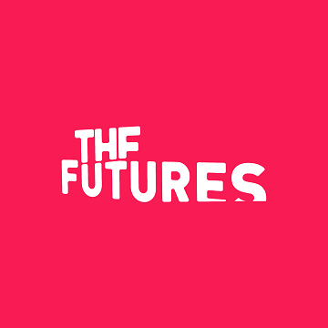 The Futures : Exhibiting at the B2B Marketing Expo USA