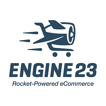 Engine 23: Exhibiting at the B2B Marketing Expo USA