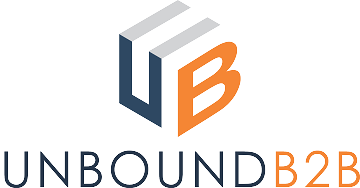 UnboundB2B: Exhibiting at the B2B Marketing Expo USA
