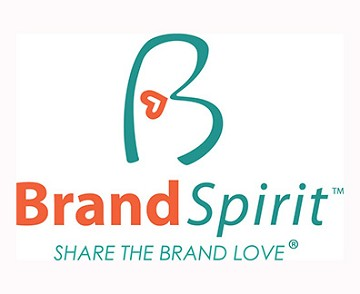Brand Spirit : Exhibiting at the B2B Marketing Expo USA