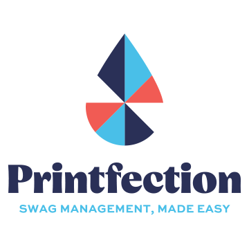 Printfection: Exhibiting at the B2B Marketing Expo USA