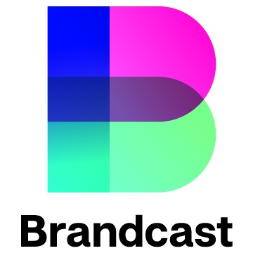 Brandcast: Exhibiting at the B2B Marketing Expo USA