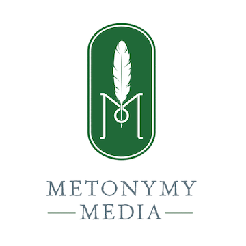Metonymy Media: Exhibiting at the B2B Marketing Expo USA