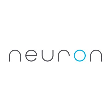 Neuron: Exhibiting at the B2B Marketing Expo USA