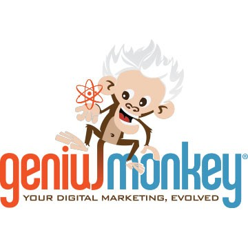 Genius Monkey: Exhibiting at the B2B Marketing Expo USA