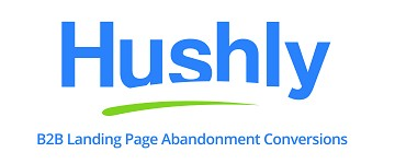 Hushly: Exhibiting at the B2B Marketing Expo USA