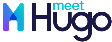 Meet Hugo: Exhibiting at the B2B Marketing Expo USA
