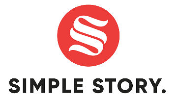 Simple Story: Exhibiting at the B2B Marketing Expo USA
