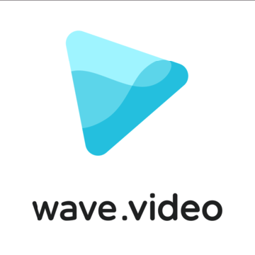Wave.video: Exhibiting at the B2B Marketing Expo USA
