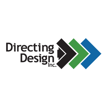 Directing Design: Exhibiting at the B2B Marketing Expo