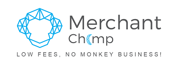 Merchant Chimp: Exhibiting at the B2B Marketing Expo