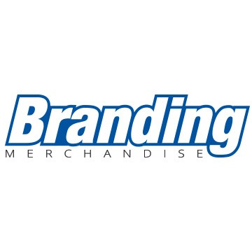 Branding Merchandise: Exhibiting at the B2B Marketing Expo USA