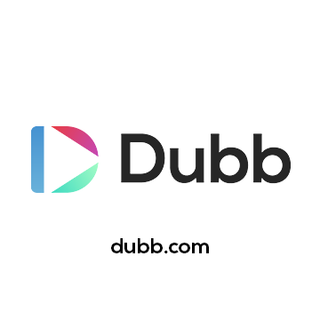 Dubb LLC: Exhibiting at the B2B Marketing Expo USA