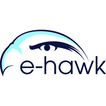 E-Hawk: Exhibiting at the B2B Marketing Expo USA