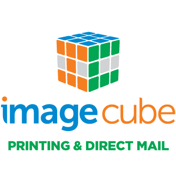 Image Cube: Exhibiting at the B2B Marketing Expo USA