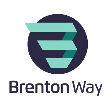 Brenton Way: Exhibiting at the B2B Marketing Expo USA