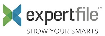 ExpertFile: Exhibiting at the B2B Marketing Expo USA