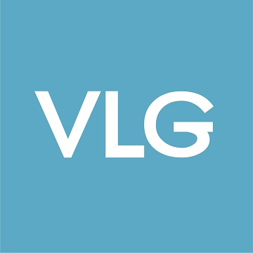 VLG Marketing: Exhibiting at the B2B Marketing Expo USA