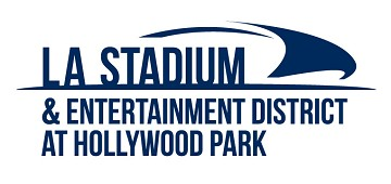 LA Stadium & Entertainment District: Exhibiting at the B2B Marketing Expo USA