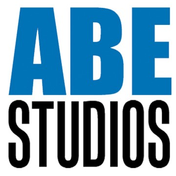 ABE STUDIOS : Exhibiting at the B2B Marketing Expo USA