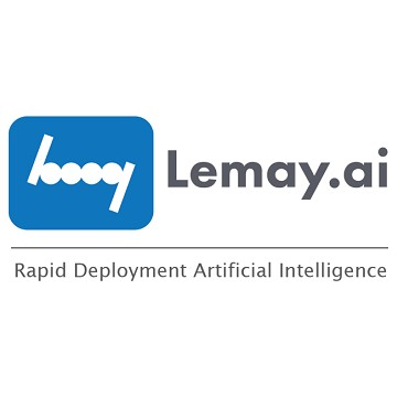 Lemay.ai: Exhibiting at the B2B Marketing Expo USA