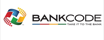 BANKcode™: Exhibiting at the B2B Marketing Expo USA