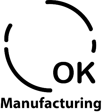 OK Manufacturing: Exhibiting at the B2B Marketing Expo USA