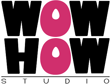 Wow How Productions: Exhibiting at the B2B Marketing Expo USA