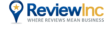 Reviewlnc: Exhibiting at the B2B Marketing Expo USA