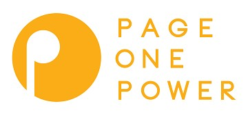 Page One Power: Exhibiting at the B2B Marketing Expo