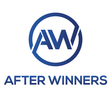 After Winners: Exhibiting at the B2B Marketing Expo