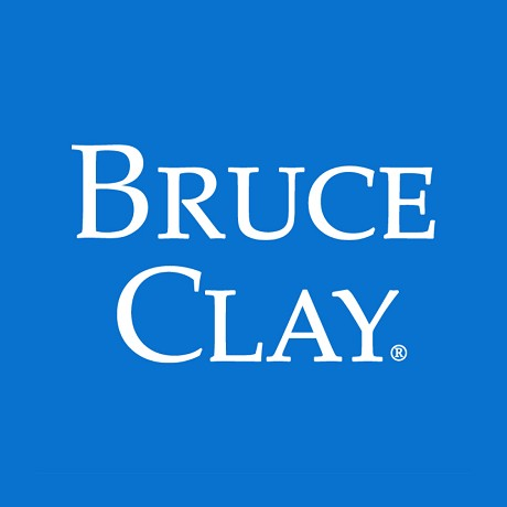 Bruce Clay: Product image 1