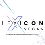LEXICON: Supporting The B2B Marketing Expo