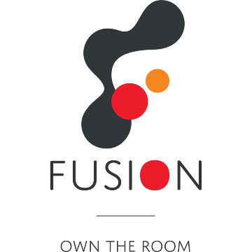 Fusion Staffing: Supporting The B2B Marketing Expo