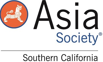 Asia Society Southern California: Supporting The B2B Marketing Expo