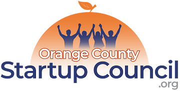 Orange County Startup Council: Supporting The B2B Marketing Expo