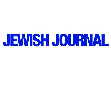 Jewish Journal: Partnering the B2B Marketing Expo US